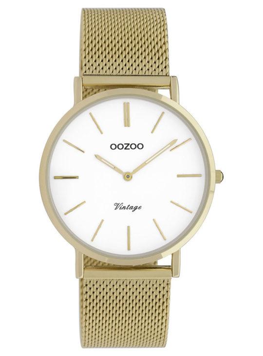 ΡΟΛΟΪ OZOO C9910