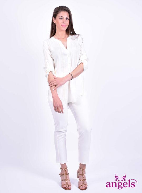 bcc441dca195 Γυναικεία Πουκάμισα - Angels Fashion