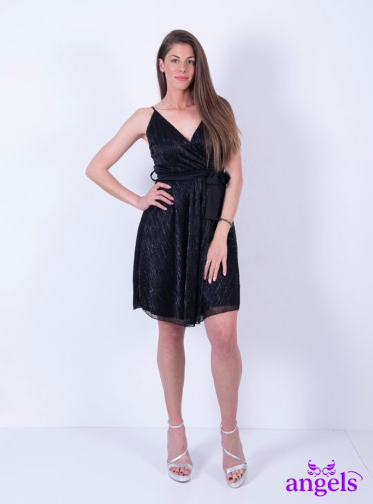 a4f8804275d Φορέματα - Page 7 of 23 - Angels Fashion
