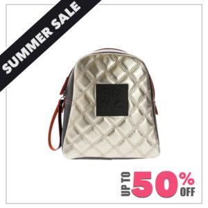 Γυναικείες τσάντες με έκπτωση εώς 50%