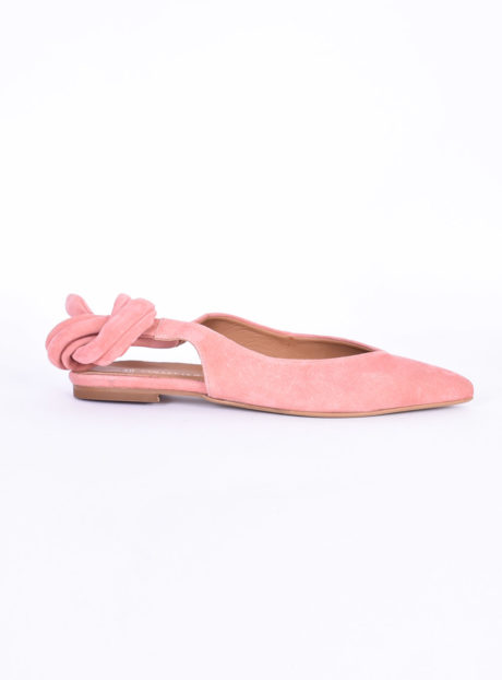 She Collection Mules