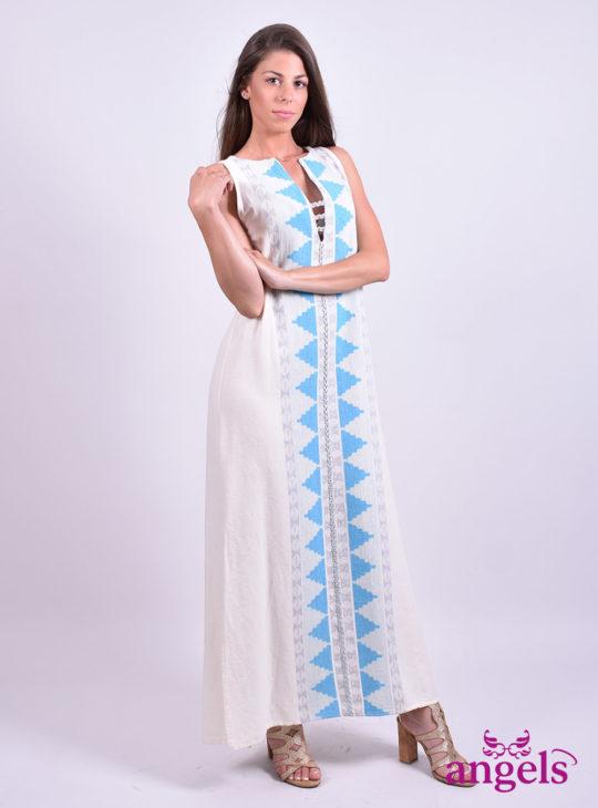 Έθνικ Φόρεμα||Φορέματα
