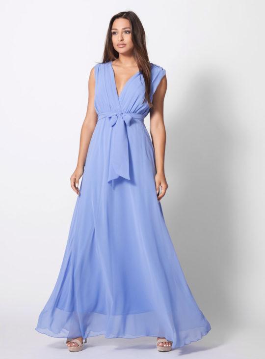 Μάξι Φόρεμα ||Γυναικεία ρούχα Φορέματα