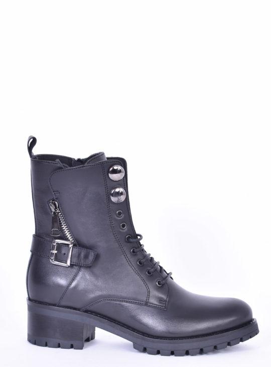 Γυναικεία Αρβυλάκια δερμάτινα Fardoulis Shoes