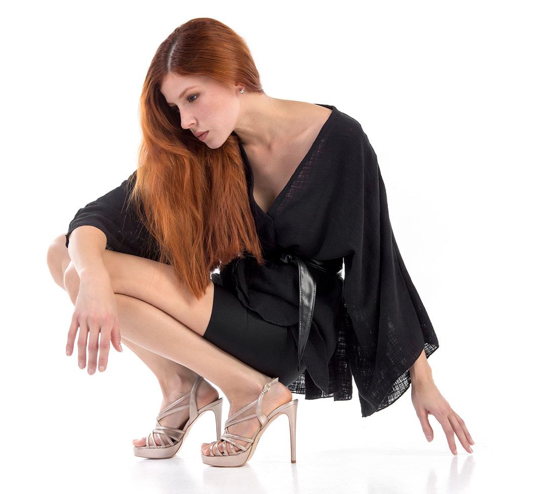 Δερμάτινα Πέδιλα Πλατίνα Makis Fardoulis||Fardoulis shoes||Γυναικεία ψηλά Πέδιλα