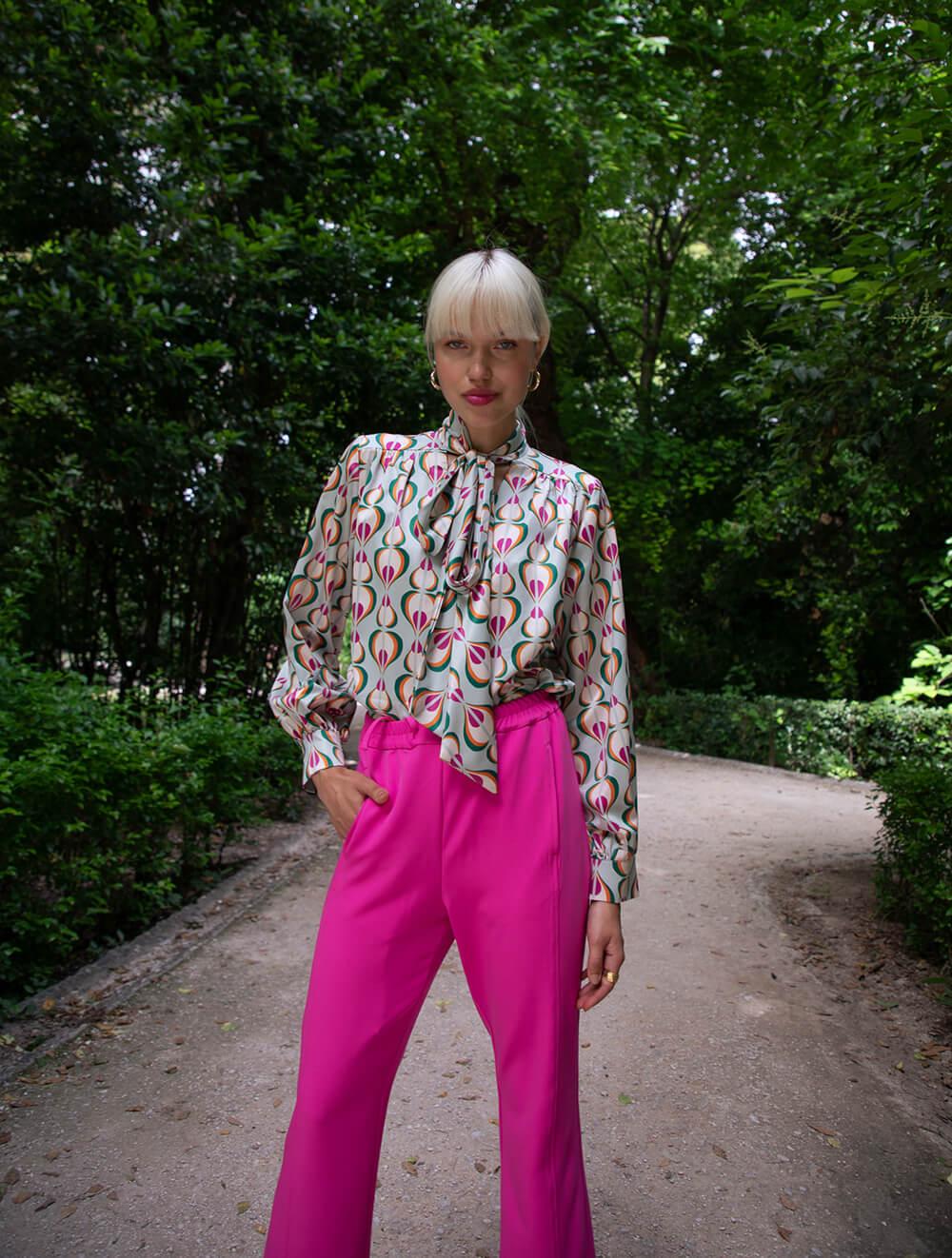NEVER ON SUNDAY||Η νέα εταιρεία γυναικείων ρούχων 70s Style||Γυναικεία ρούχα